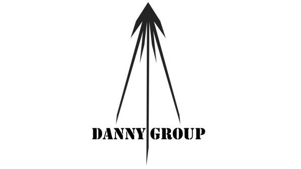 Danny Group