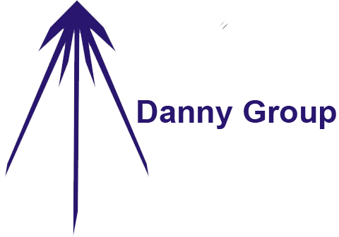 مجموعة داني