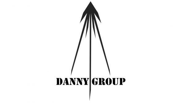 Danny Group :: مجموعة الداني الدولية